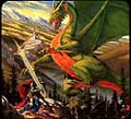 dragon32p.jpg (11933 octets)
