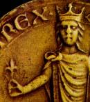 Lys des rois de France