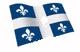 Armes de Quebec